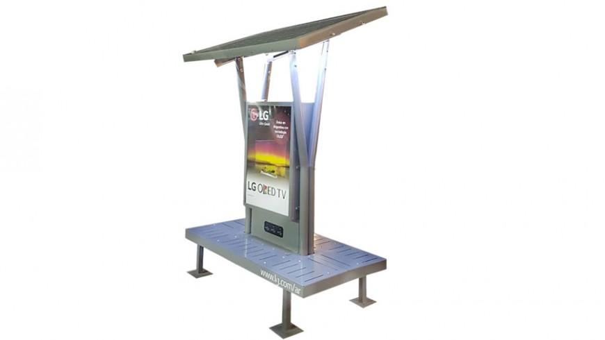 Banco Solar