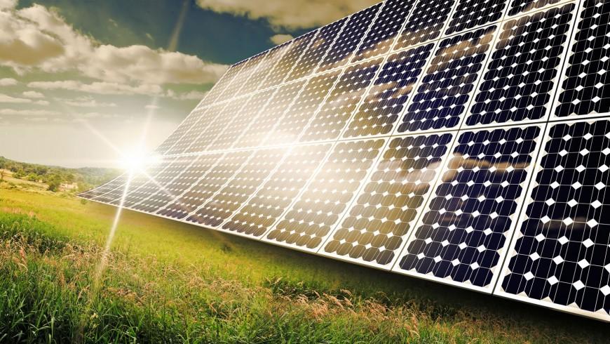 El Gobierno publicó el Decreto Reglamentario de la Ley 27.191 de energías renovables