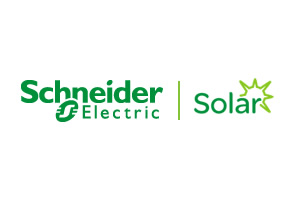 Schneider Electric Solar
