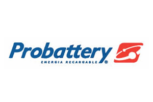 Probattery