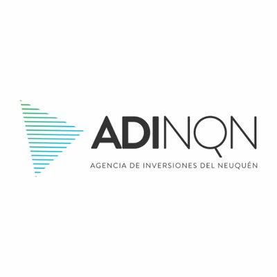 ADINQN