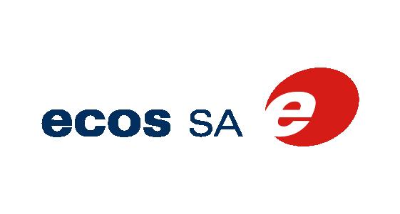 ECO SA