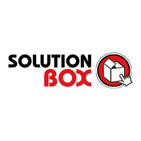 SOLUTION BOX