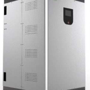 Bateria LiFePO eVault 18.5kWh – Fortress Power