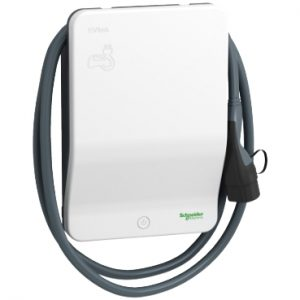 EVLink – Wallbox